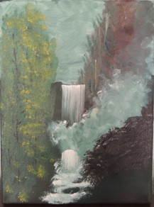 Debs waterfall 2-16